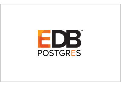 EDB (EnterpriseDB): Oracle Compatible Postgres Database with 24/7 SLA.