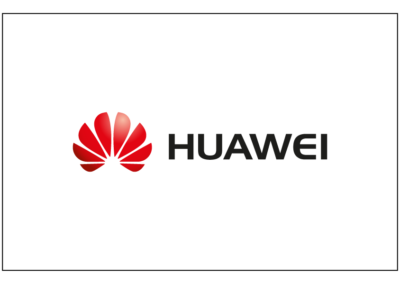 Huawei Enterprise: Next Generation Server, Storage, Network, Telepresence and Surveillance Solutions.
