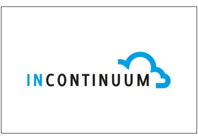 InContinuum: Feature-rich Hybrid Cloud Management Platform.