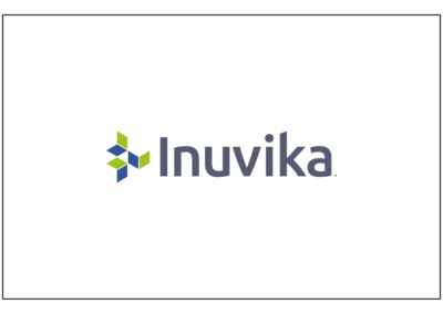 Inuvika: The Open Source Desktop Virtualization Platform for Windows and Linux.