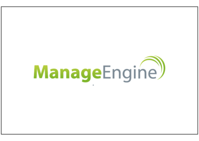 ManageEngine: Complete portfolio of IT management and security solutions.