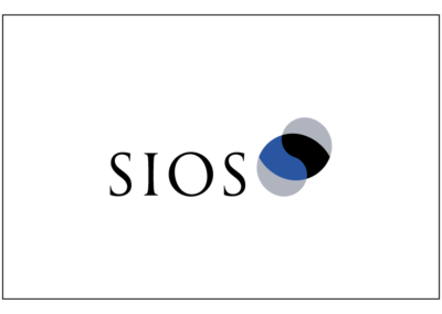 SIOS: HA Clustering and DRS, Machine learning analytics for optimizing VMware.