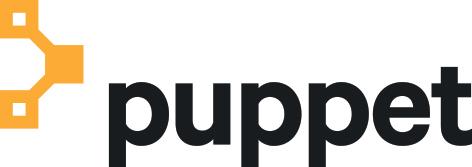 puppet-logo-b