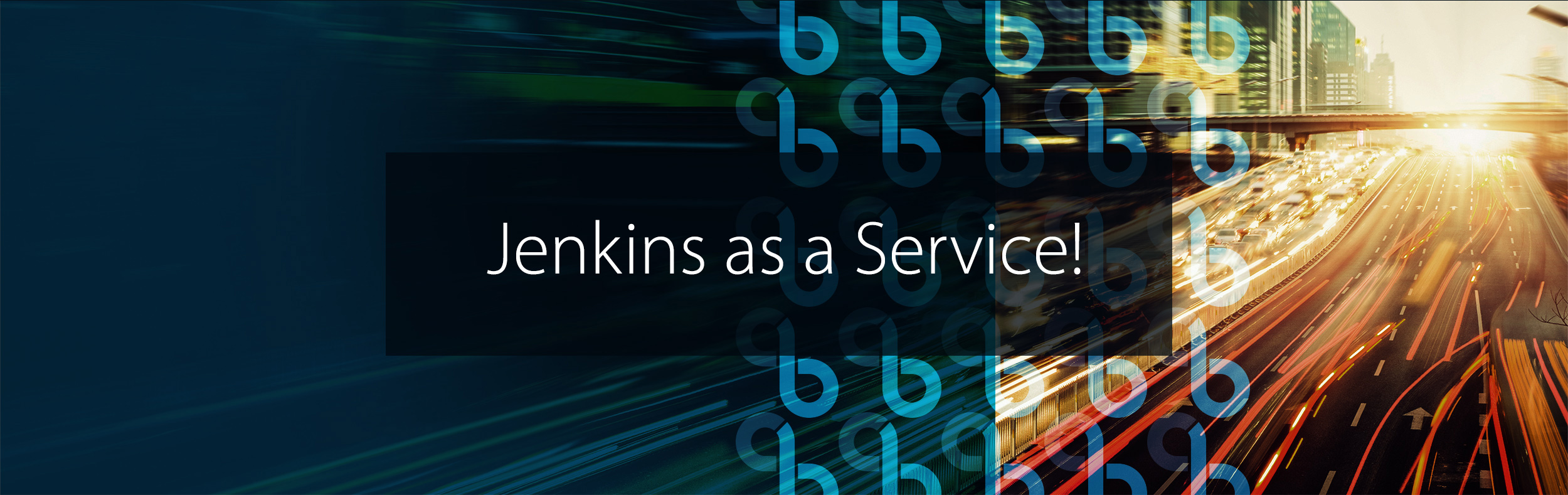2017-06-20: CloudBees Lunch & Learn in Helsinki – Jenkins as a Service!