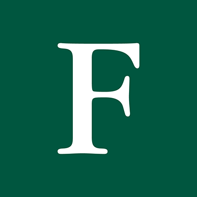 Forrester Wave™: Puppet Positioned as a Leader