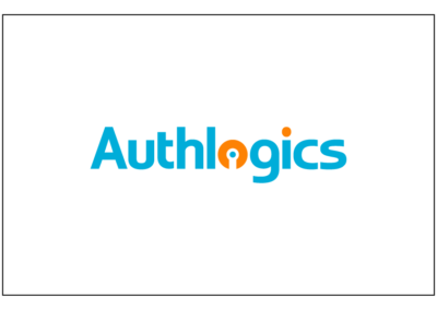 Authlogics: Multi-Factor Authentication Made Simple.