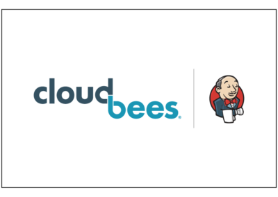 CloudBees: The Hub of Enterprise Jenkins