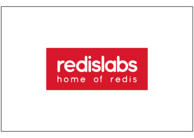 Redis Labs: In-memory NoSQL Database