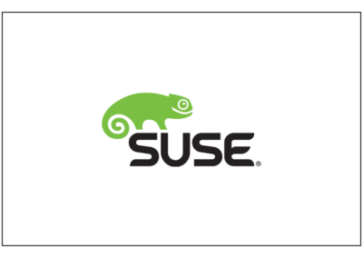SUSE: Enterprise Linux, OpenStack Cloud, Software-defined Storage, Container as a Service, SAP HANA Certified