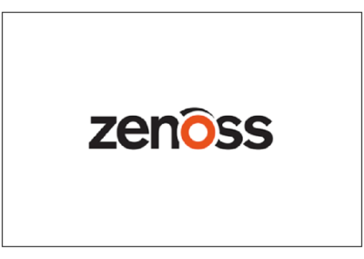 Zenoss: Unified IT monitoring and management