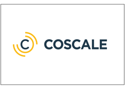 CoScale: Full Stack Monitoring of Containers and Microservices.