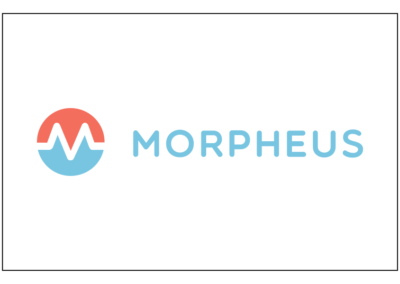 Morpheus: Cloud Application Management & Orchestration for Hybrid Clouds.
