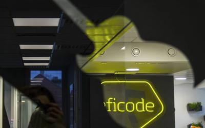 Eficode becomes Puppet Gold Partner