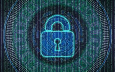 CyberArk Named Best Enterprise Security Solution at 2019 SC Awards