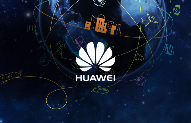 Huawei has the Best High End Storage in the world