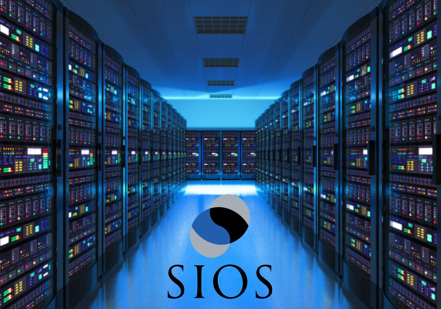 SIOS DataKeeper completes Microsoft Azure Certification