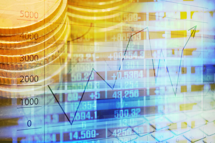Financial Services Choose Zenoss To Cut IT Infrastructure Costs Up To 75 Percent