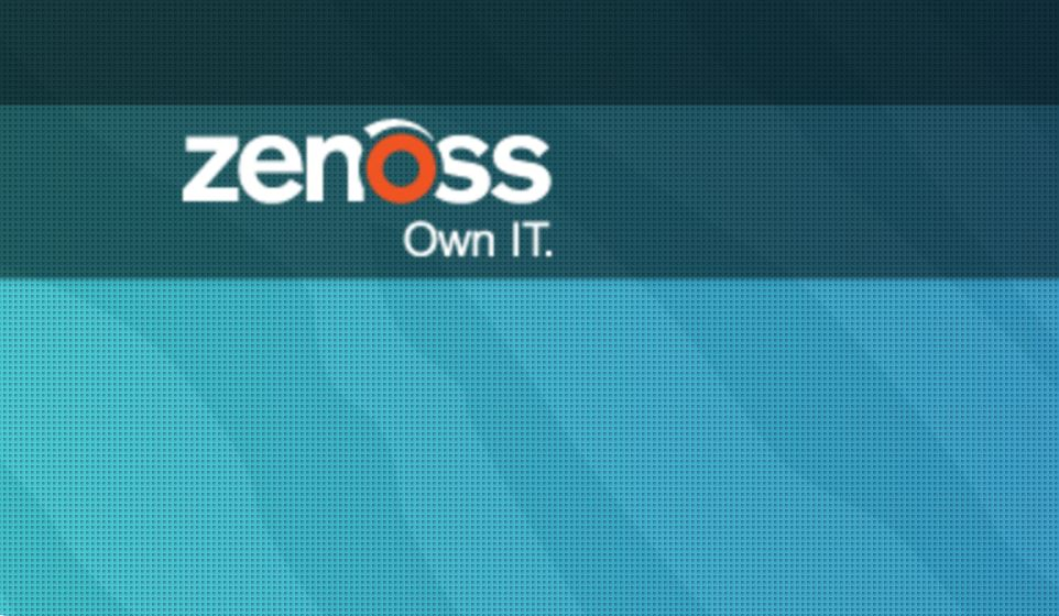 Zenoss Expands Monitoring Capabilities for OpenStack Clouds