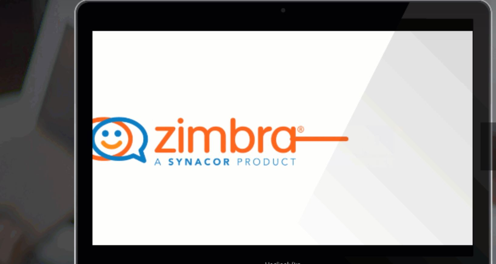 Announcing: Zimbra Talk v2.3 — a huge step for Secure and Private video conferencing